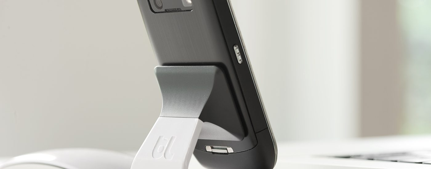 Stylish Phone Stand