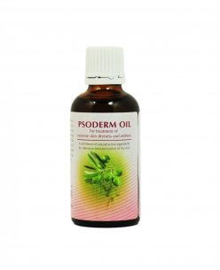 STH® Essential Olive Oil for Extreme Skin Dryness & Redness Rough Treatment