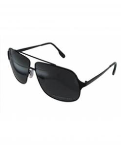Sunglasses Style M01089_1