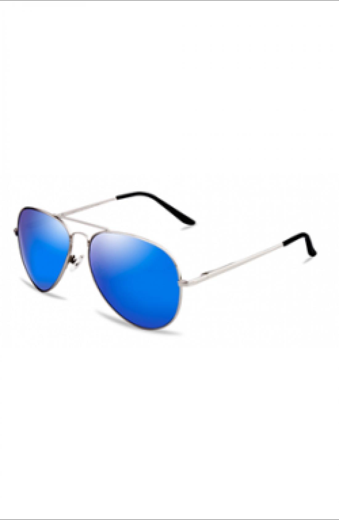 Sunglasses Style 996589