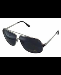 Sunglasses Style M01089_2