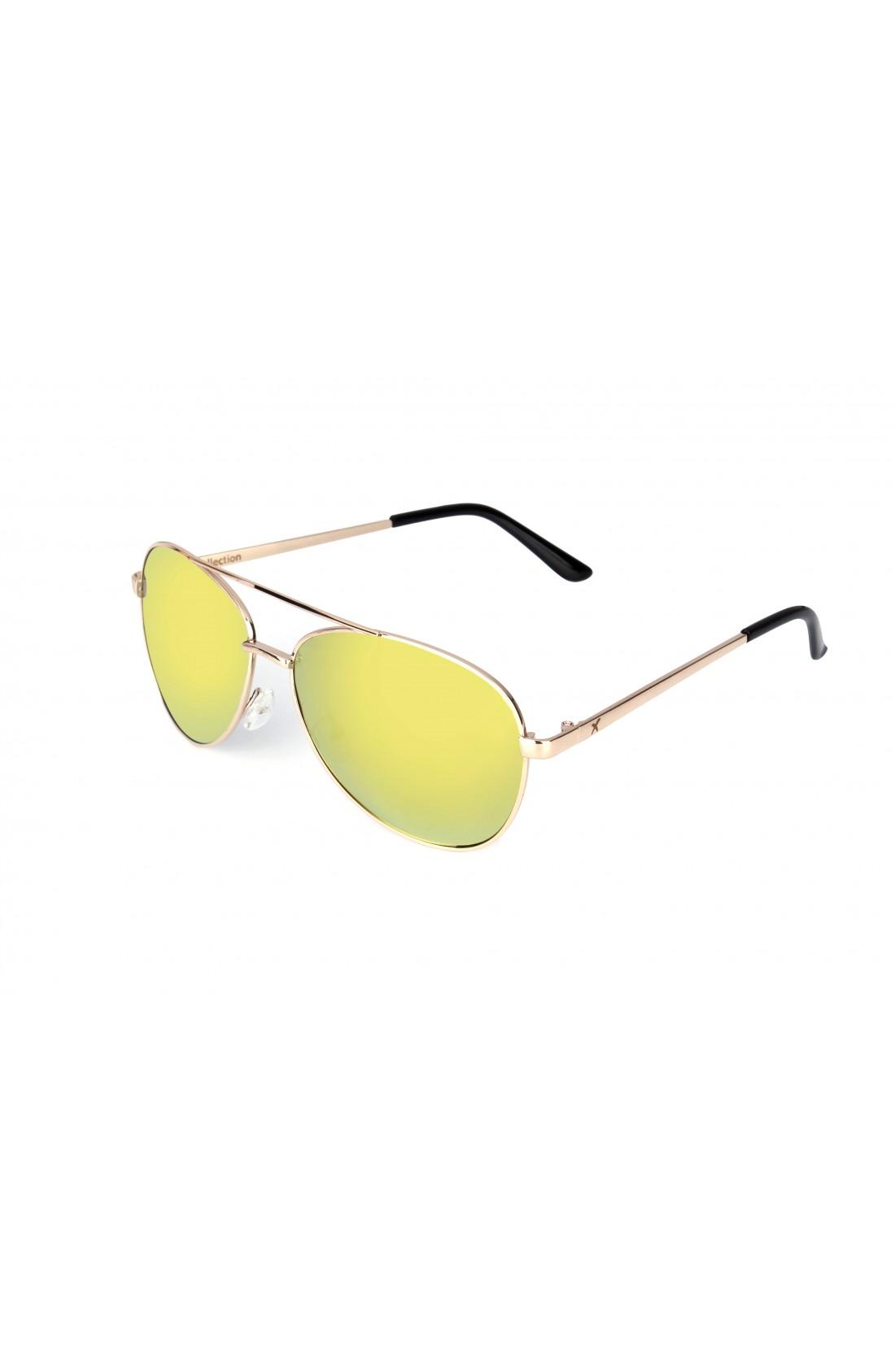 Sunglasses Style M01123B