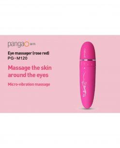 Pangao Mini Eye Massager PG-M120