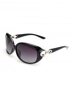 Sunglasses Style P01009_1