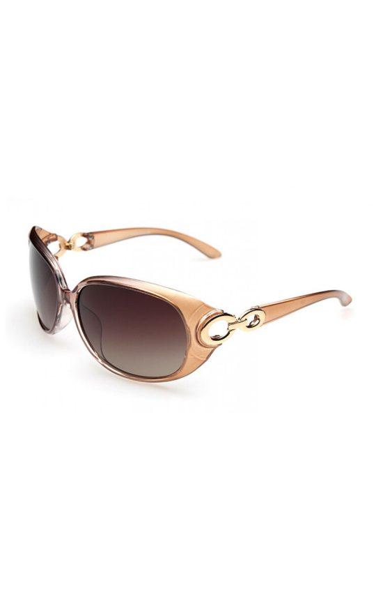 Sunglasses Style P01009_2