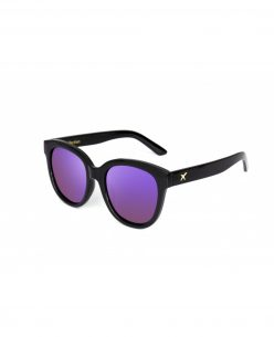 Sunglasses Style P01104_2