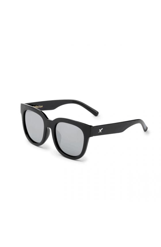 Sunglasses Style P01104_3