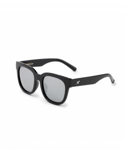 Sunglasses Style P01106_1