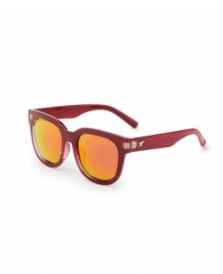 Sunglasses Style P01106_2