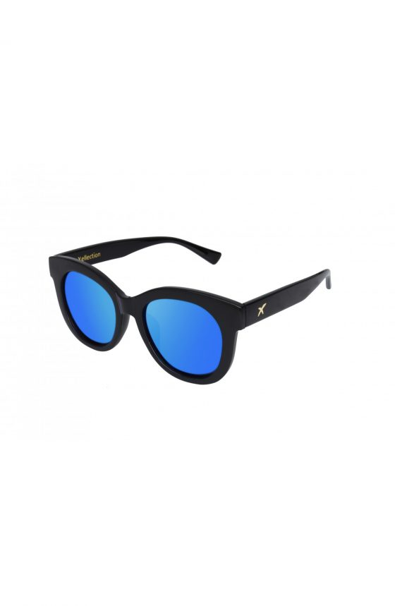 Sunglasses Style P01107_1