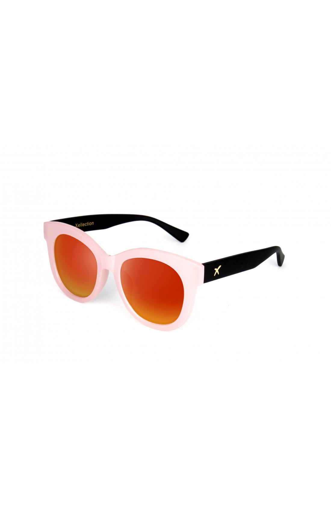 Sunglasses Style P01107_2