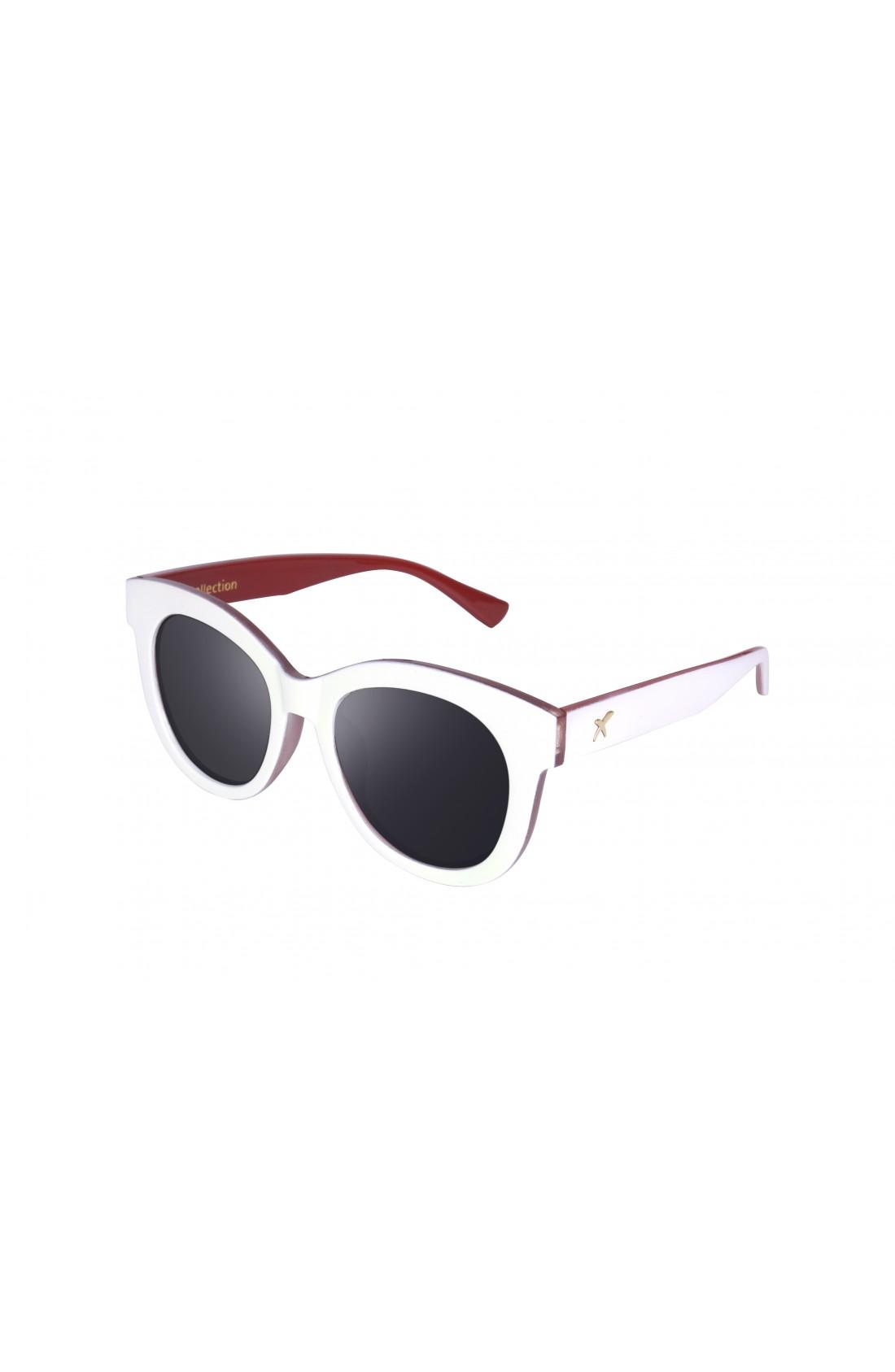 Sunglasses Style P01107_3