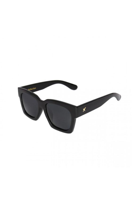 Sunglasses Style P01108_1