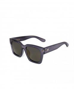 Sunglasses Style P01108_4