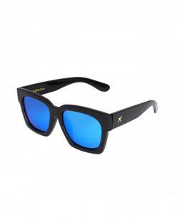 Sunglasses Style P01108_5