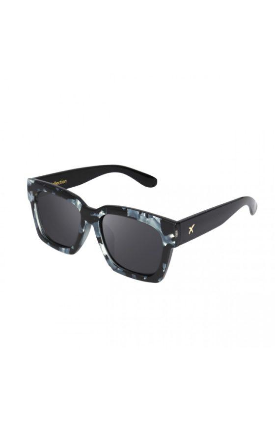 Sunglasses Style P01108_6