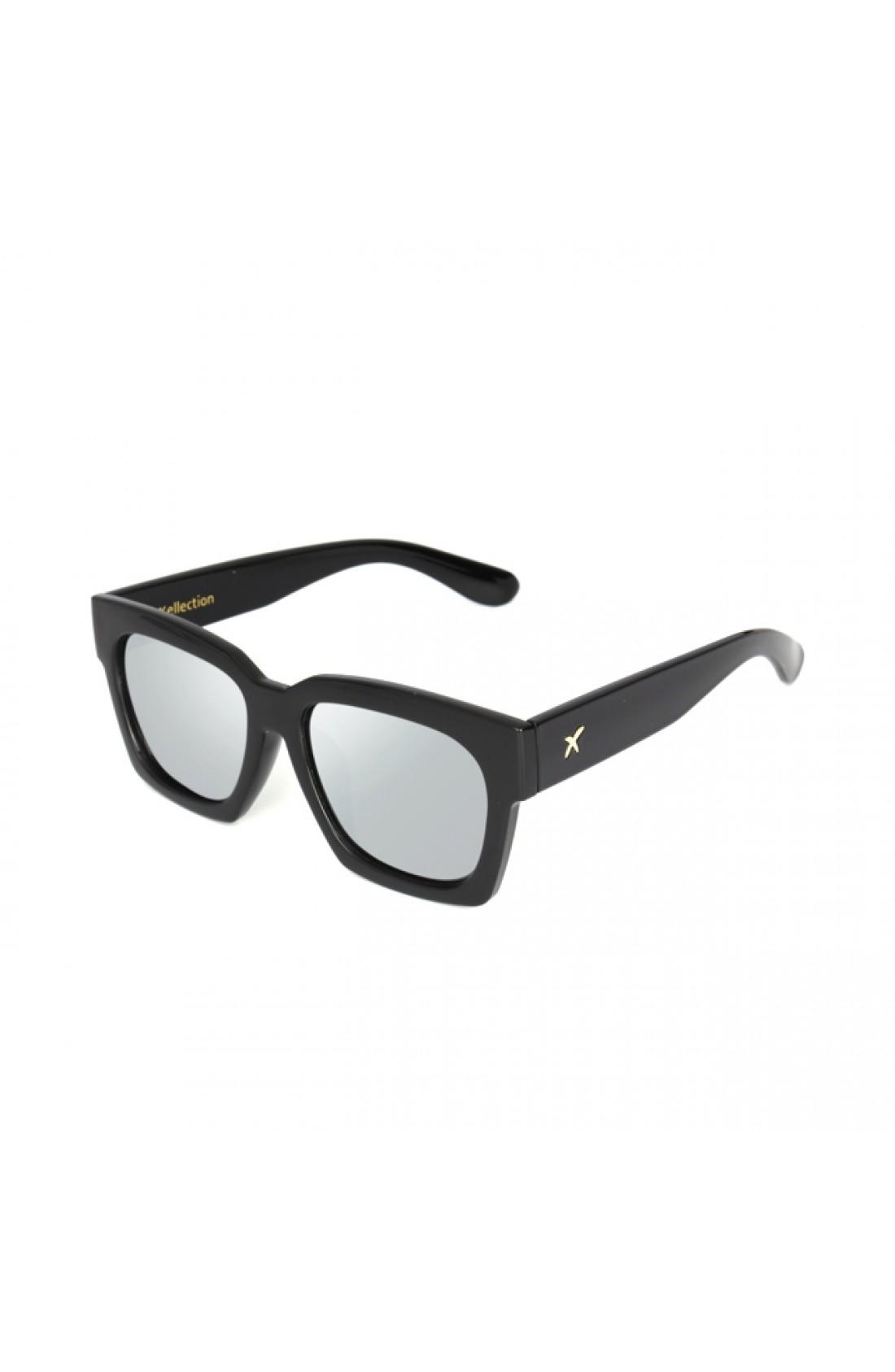 Sunglasses Style P01108_3