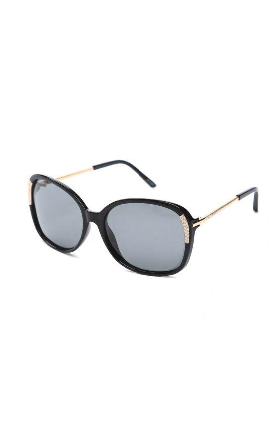 Sunglasses Aricare Unique Style P01101