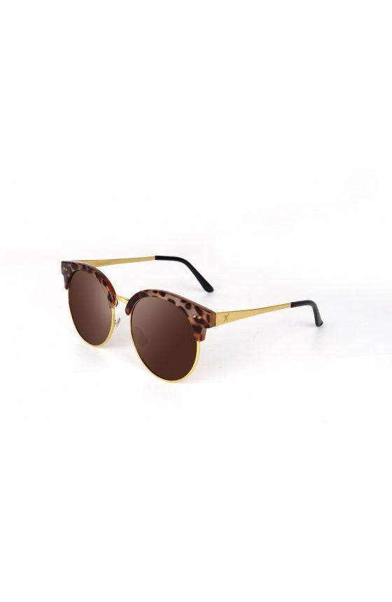 Sunglasses Style P01115_2