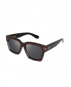 Sunglasses Style P01108_2
