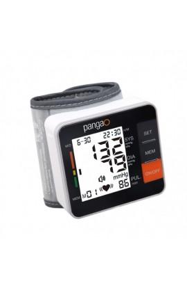 Best Wrist Blood Pressure Monitor
