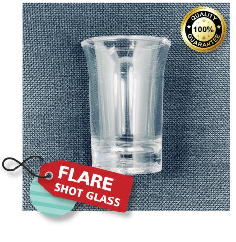 Best Unbreakable Shot Glasses
