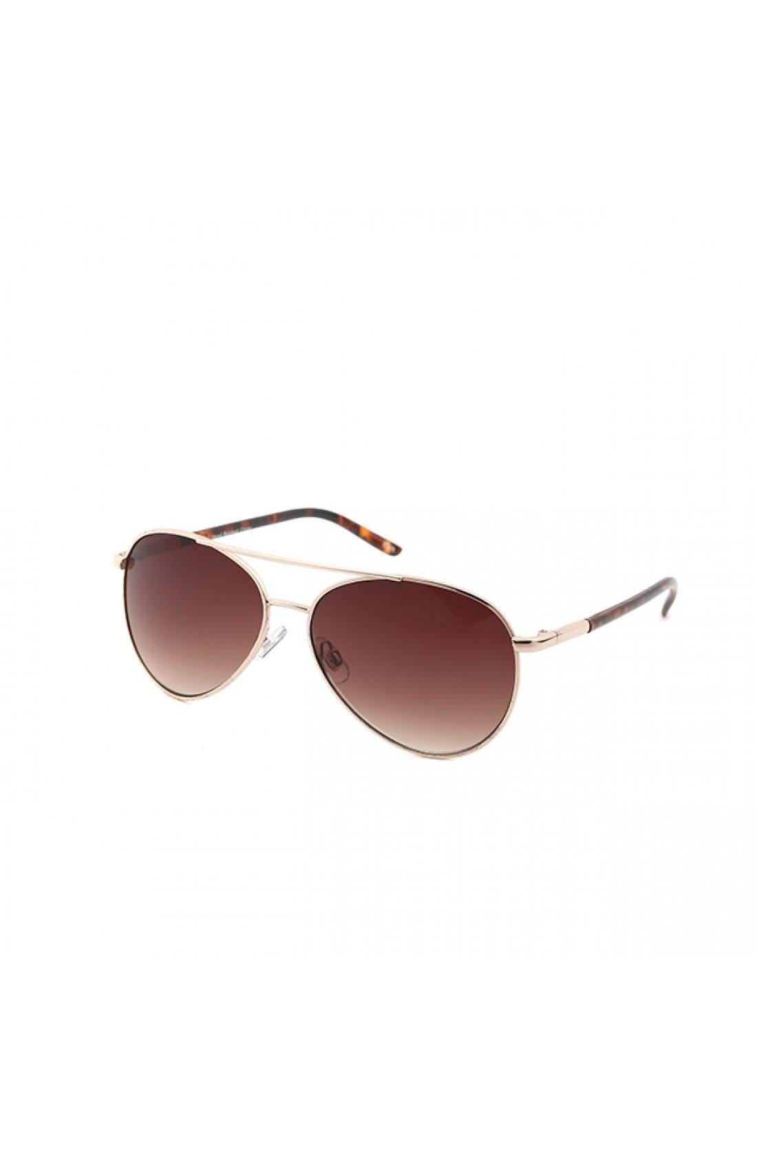 Sunglasses Style 222742