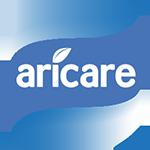 Aricare